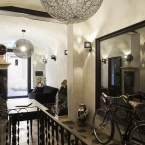 Casa de Coronari Suites Hall Reception (2)